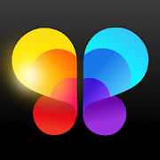 Photo Editor, Filters & Effects, Presets - Lumii - Best Photo Editing App
