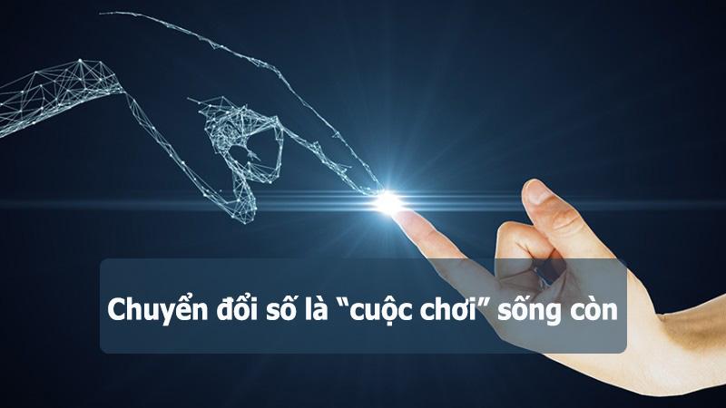 nhat-nam-group-buc-pha-trong-ky-nguyen-chuyen-doi-so