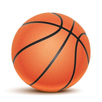 Basketball Ball баскетбольный мяч