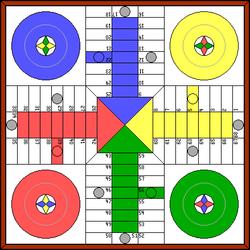 Luciahari Los 5 Juegos De Mesa Mas Populares