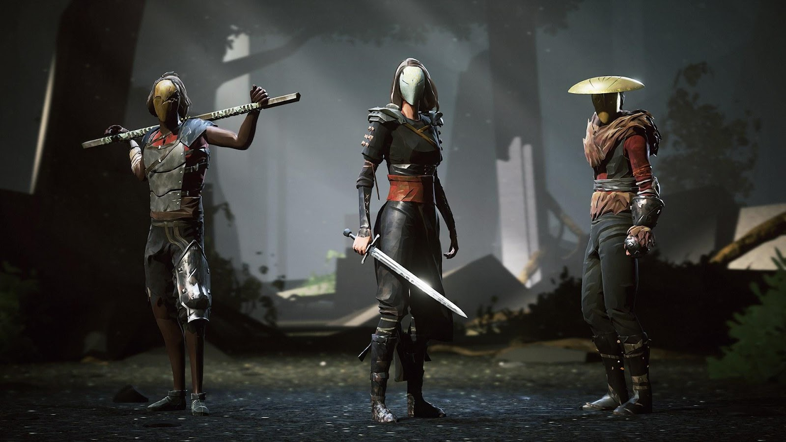 Anime blog Absolver 0009.jpg