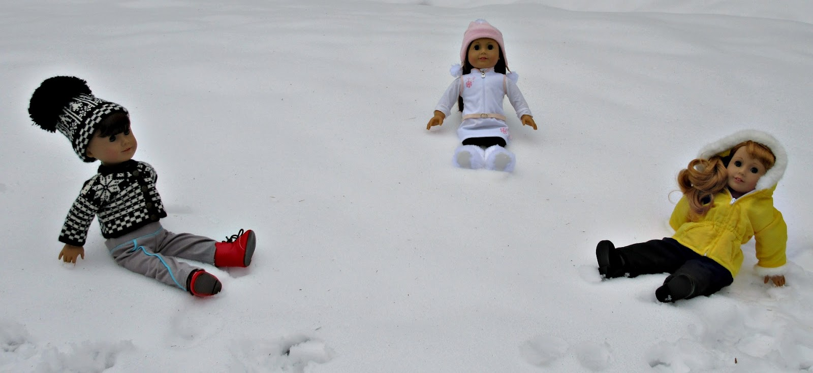 American girl doll super snow day.jpg