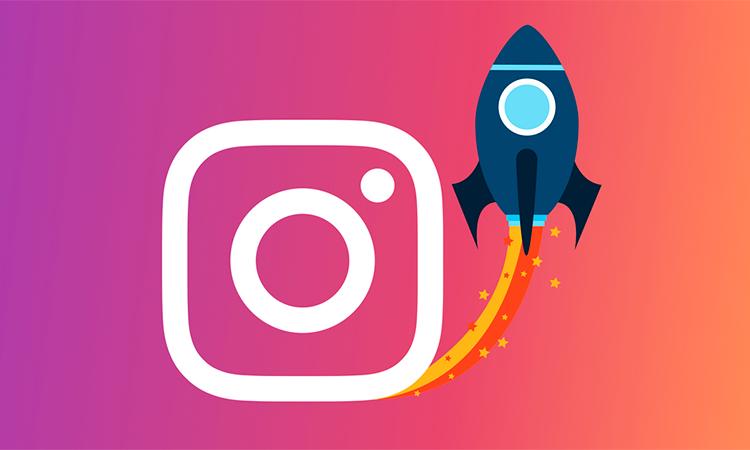 Instagram - primeira-venda-como-afiliado-sem-audiencia-sem-aparecer