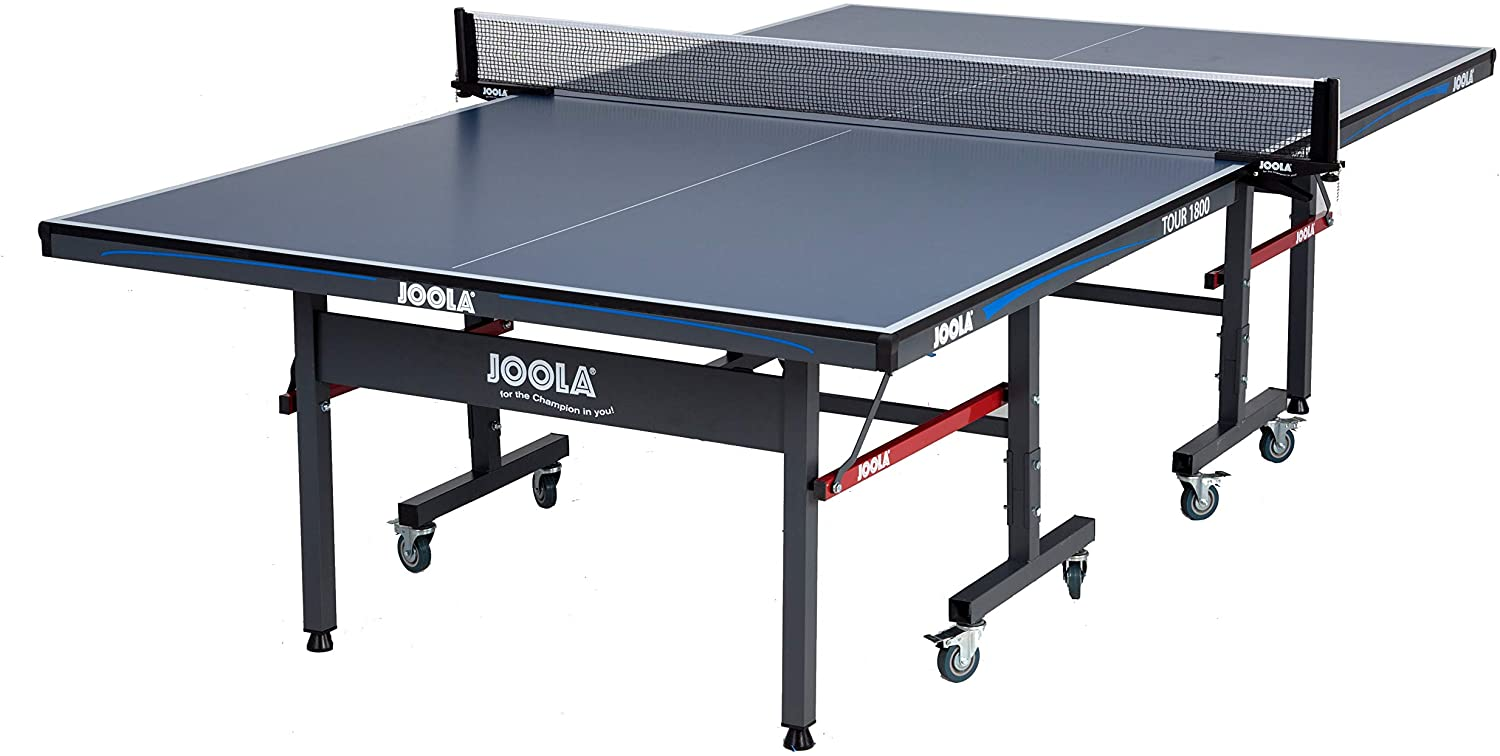 Joola Tour 1800 is perfect for your home
