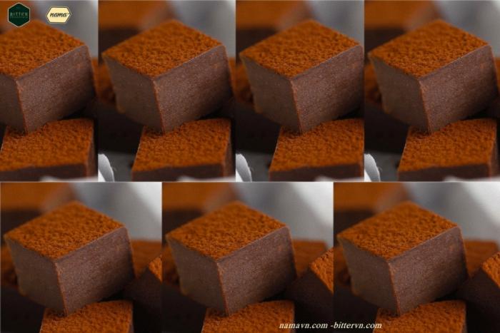 namachocolatetuoitphcm-namasocolatphcm-muahangsigiatot-dulichnamachocolate-socolatuoihamade-champage-aulait-mildcacao.jpg