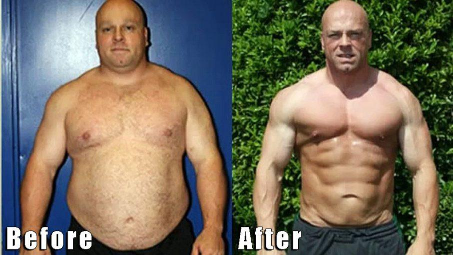 C:\Users\stefa\Downloads\PICTURES\andarine-before-and-after-results-907x510.jpg