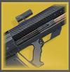 BEST Voidwalker Warlock Build In Destiny 2 For PvE 14