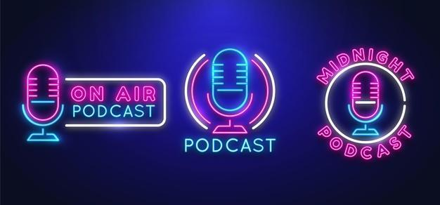 collection-neon-podcast-logos-template_23-2148758081.jpg
