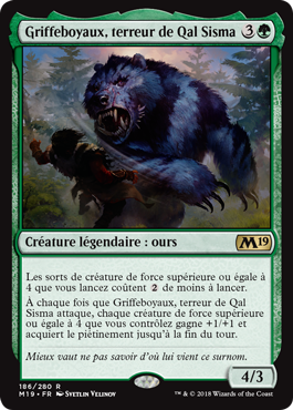http://www.mtgsixcolor.fr/images/magicCards/griffeboyauxTerreurDeQalSisma.png