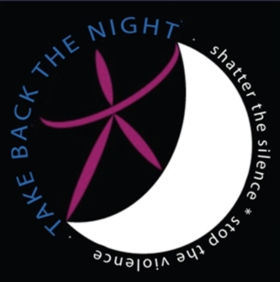 Take Back The Night logo.jpg