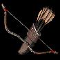 D:\perforce\raw_depot\_data\textures\ui\item\weapon\wp_44101_nomip_d_a.png