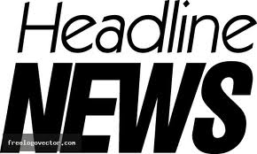 Image result for the news copyright free image