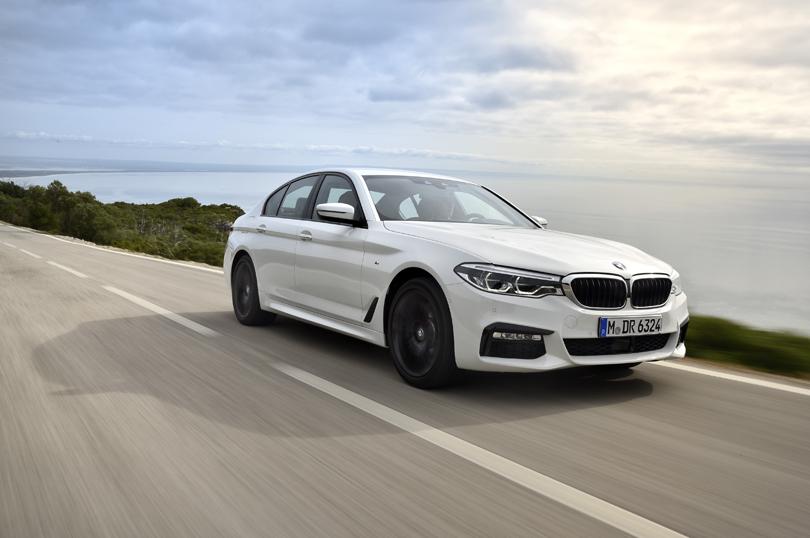 BMW_g30.jpg