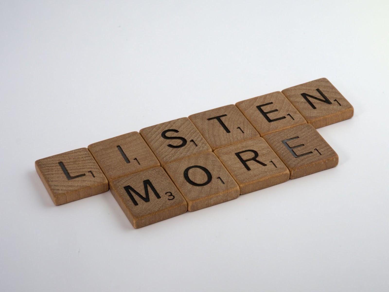 MSP Help desk, customer satisfaction, client feedback