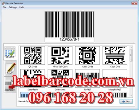 barcode-generator_.jpg