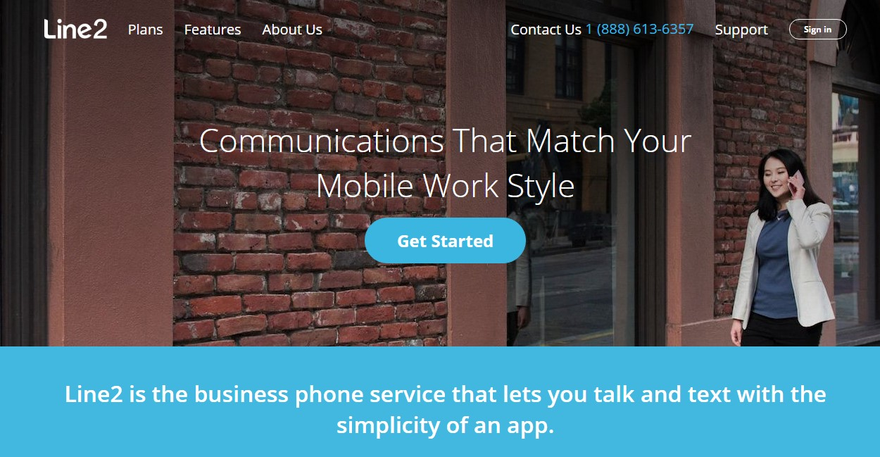 Top Softphones of 2019 for VoIP Telemarketing Calls 9