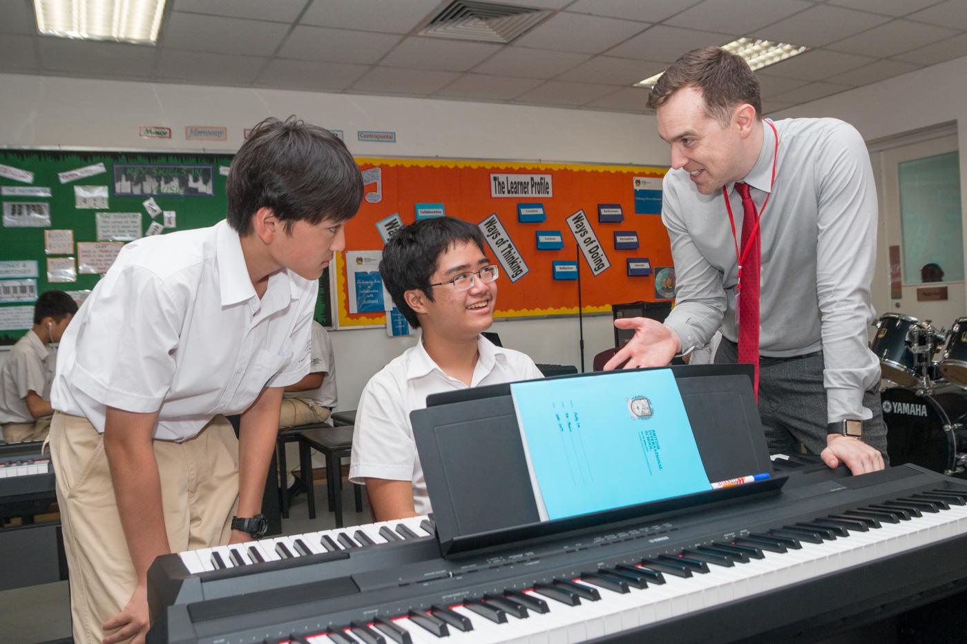 Paul Murphy Juilliard Curriculum Specialist at BIS HCMC.jpg