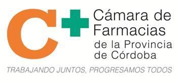 LOGO ORIG CAM FARM.jpg
