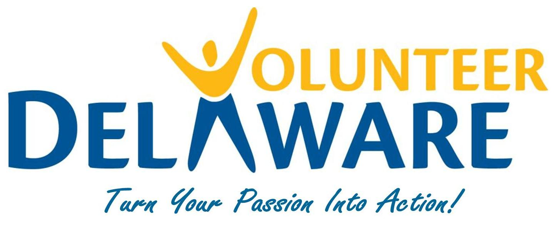 Volunteer Delaware logo.jpg