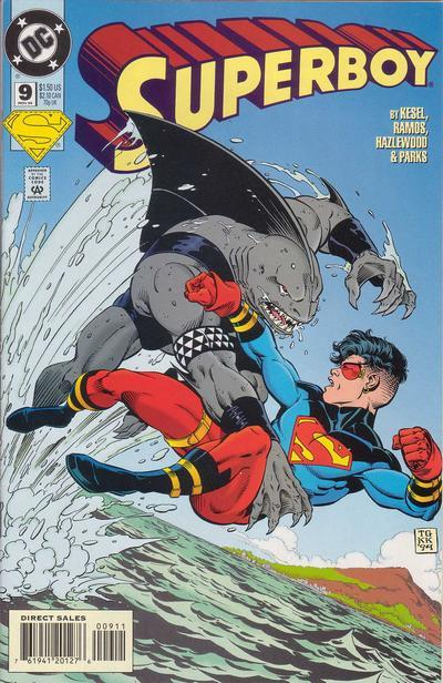 https://vignette.wikia.nocookie.net/marvel_dc/images/0/0c/Superboy_Vol_4_9.jpg/revision/latest?cb=20081114133505