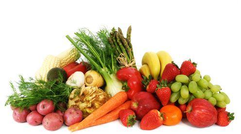 Người bị bệnh suy thận nên ăn gì, kiêng gì để cải thiện - Ảnh 1