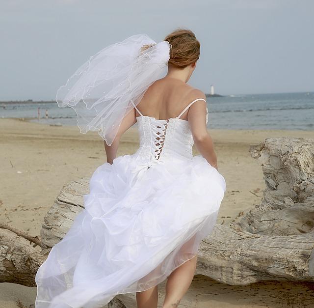 dress-1601268_640.jpg