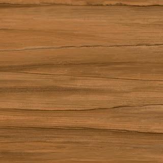 wooden porcelain tiles manufacturer