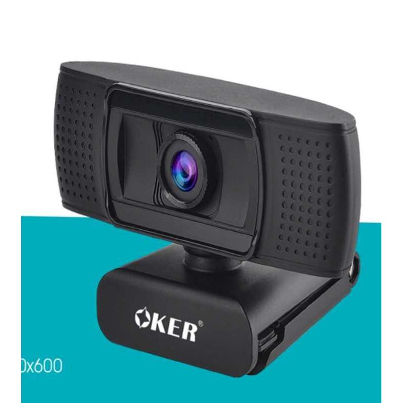 5 webcam ที่น่าใช้ปี 2021 2