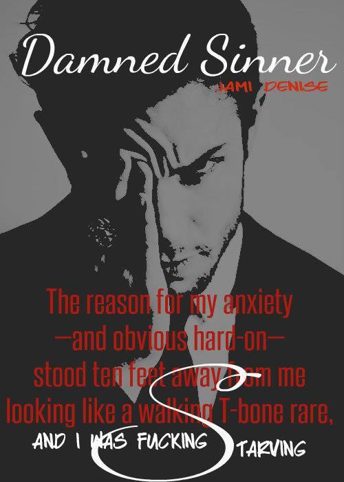 damned sinner teaser 3.jpg