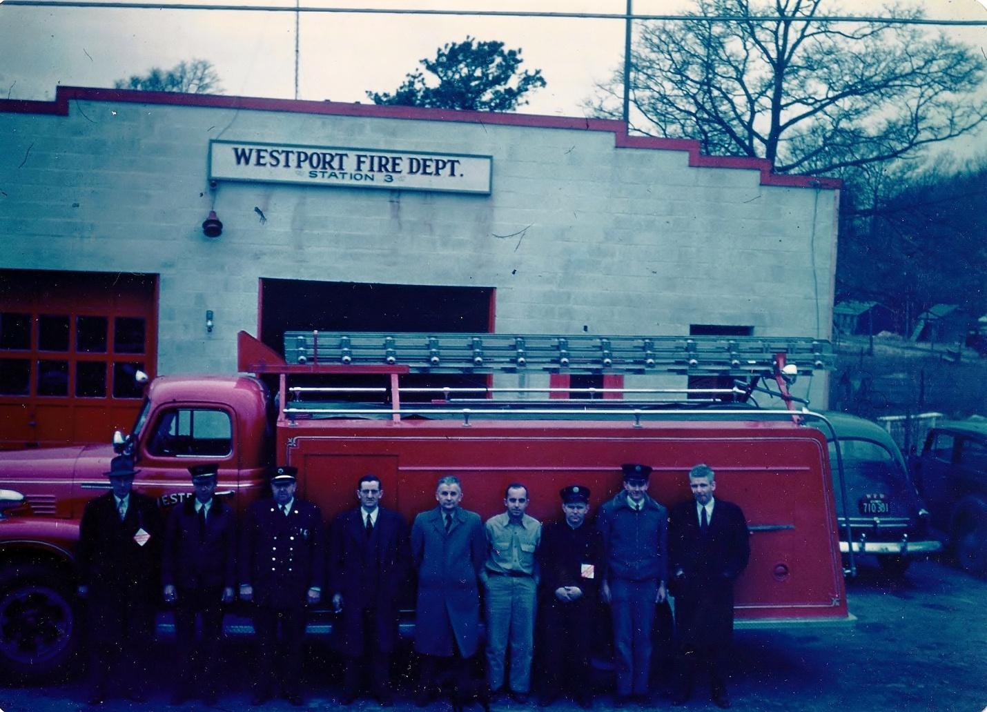 C:\Users\sam\Dropbox\Archive\Archicive\Westport Station 3 March 1955.jpg