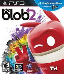 De Blob 2.jpeg