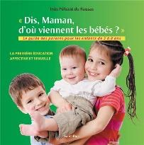http://www.stpaul-editions.com/I-Grande-253--dis-maman-d-ou-viennent-les-bebes-.aspx