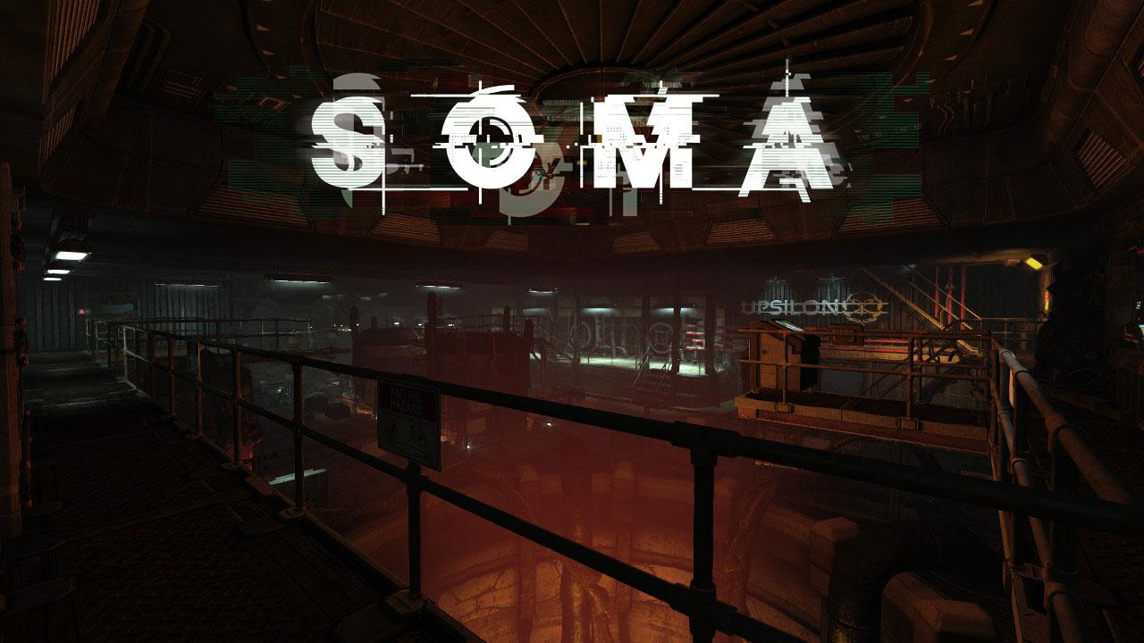 SOMA.jpg