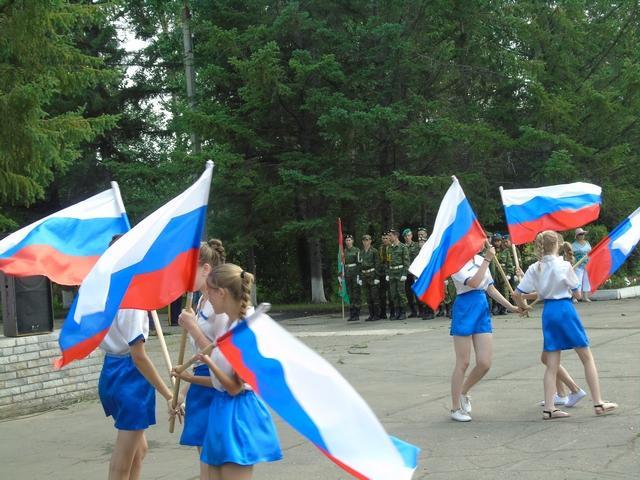 http://ivanovka-dosaaf.ru/images/dsc03159.jpg