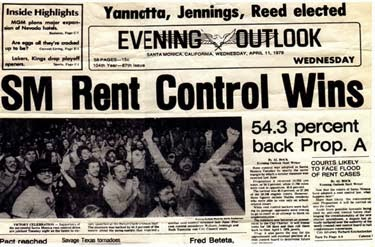 rent-control-wins.jpg