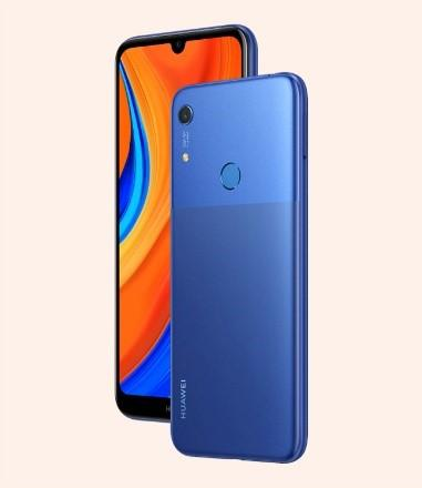 Top Entry-Level Smartphones of 2020