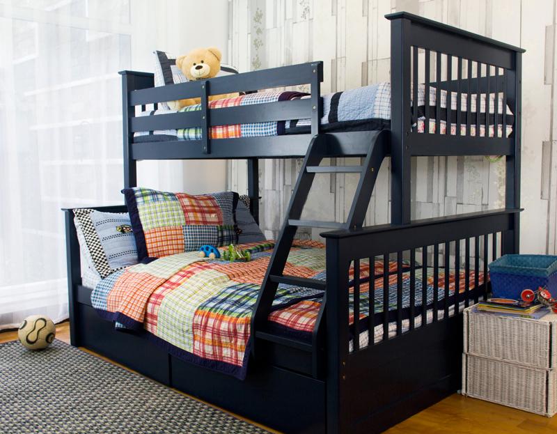 Kết quả hình ảnh cho Nên chọn mua giường hai tầng đẹp tphcm ở đâu?