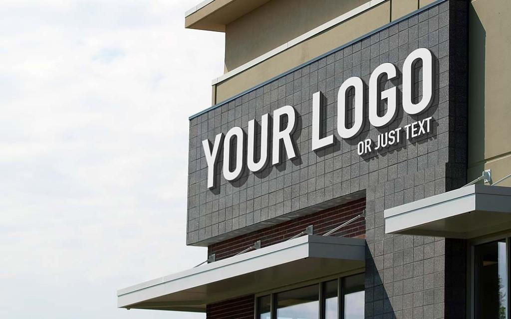 Steps to Choosing the Right Sign For Your Business |Small Business Sense