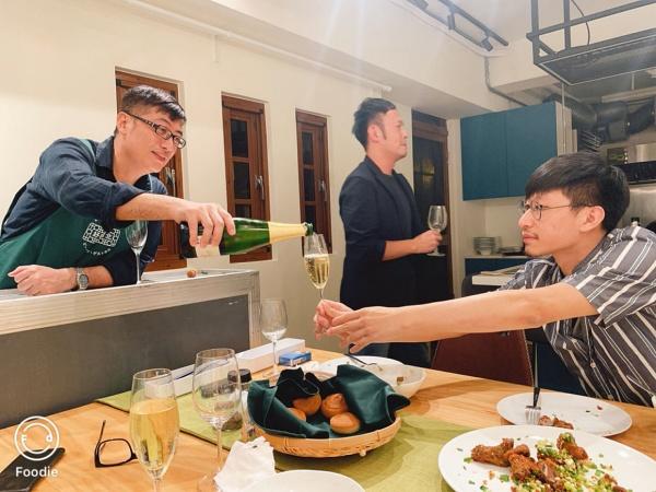 台北-大稻埕烹飪教室-好客台北-be-my-guest