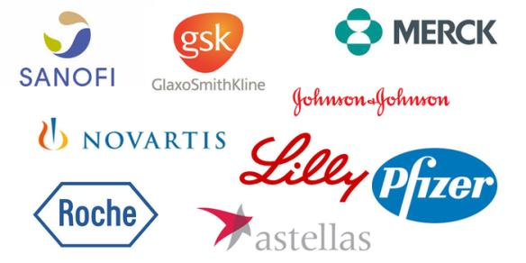 best-pharmaceutical-companies.jpg