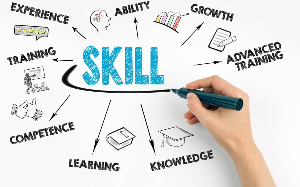 Tham gia các cuộc thi - chất liệu giúp sinh viên mới ra trường có CV ấn tượng nhưng ít ai biết