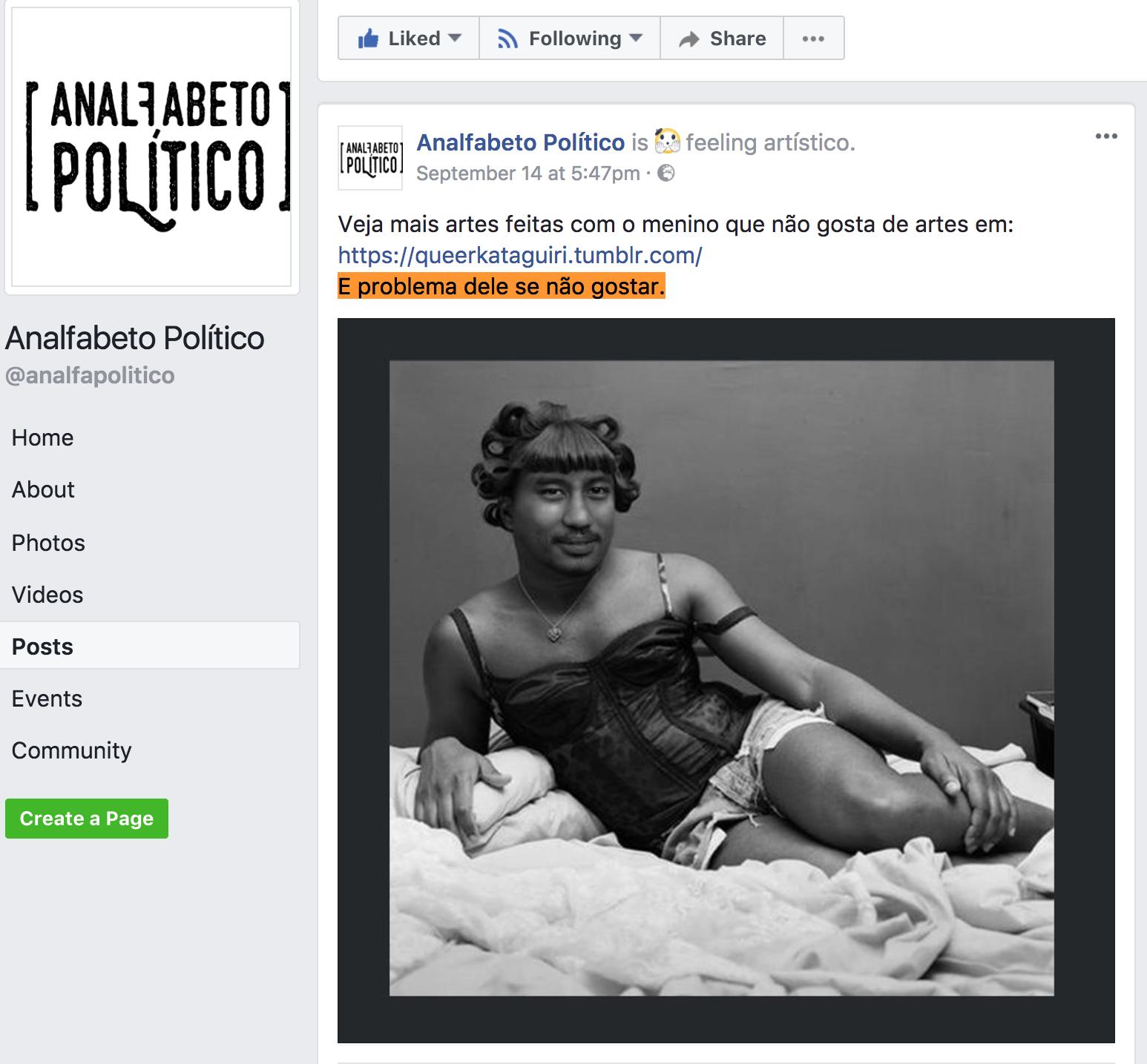 /Users/romulosoaresbrillo/Desktop/Screen Shot 2017-09-20 at 00.11.24.png