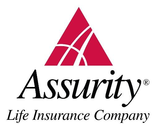 Image result for Assurity Life Insurance