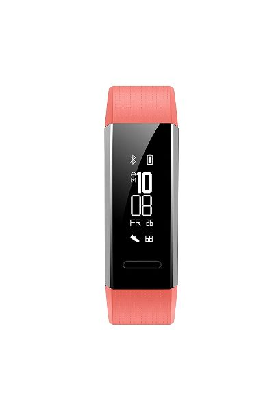 Huawei ERS-B29 Band 2 Pro Best fitness bands In India