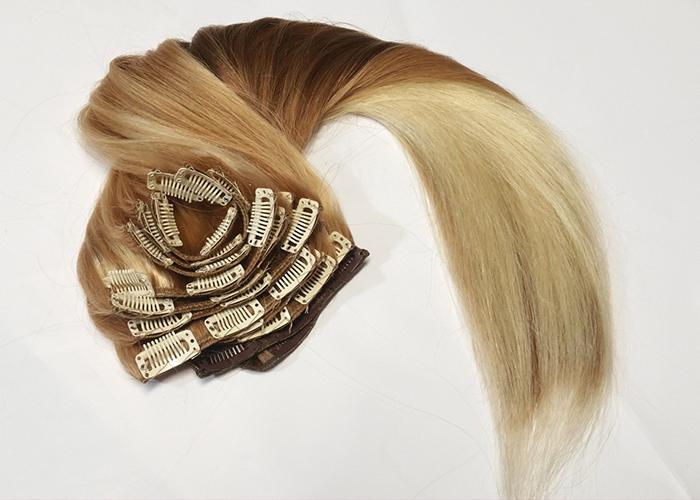Zala-Hair_1.1.png