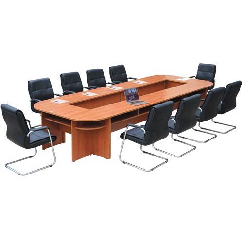 Lựa chọn sản phẩm bài họp một cách chuyên nghiệp
