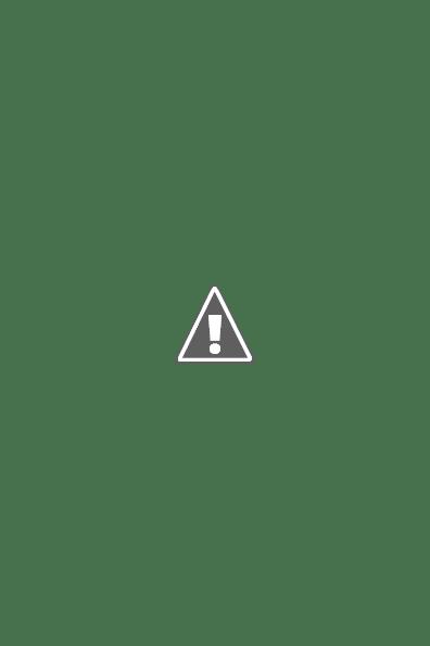 kinh nghiệm đi du lịch Myanmar