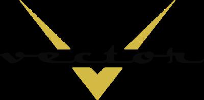 vectorlogo-rev.png