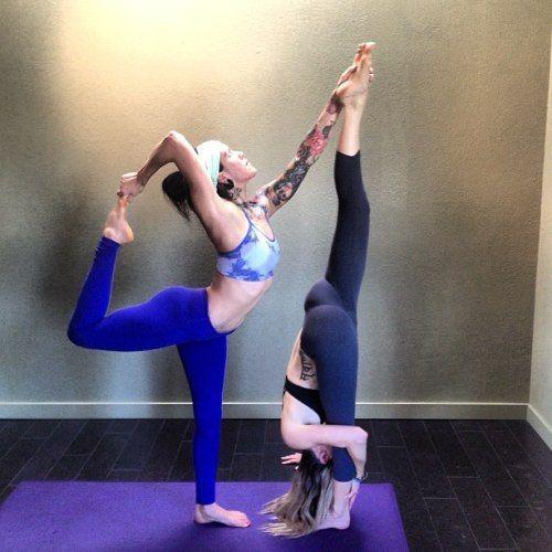 Yoga Shilpa4