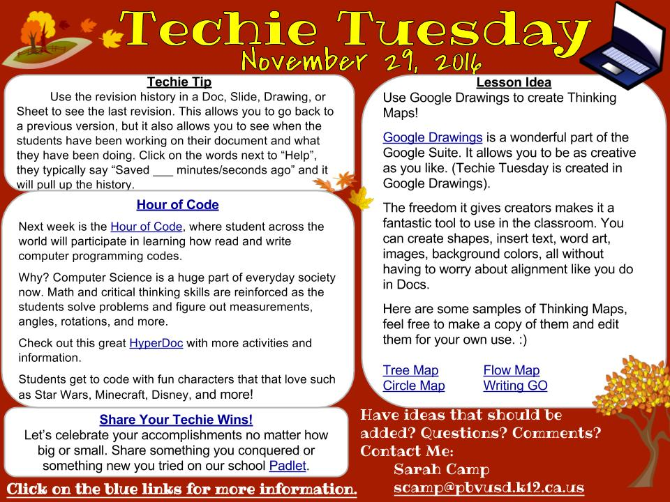 Techie Tuesday- November 29.jpg